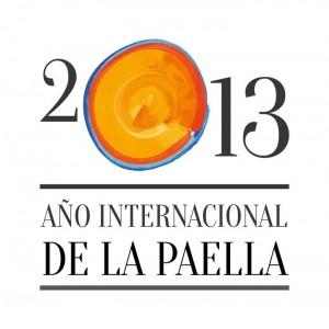 logo#2013AIP