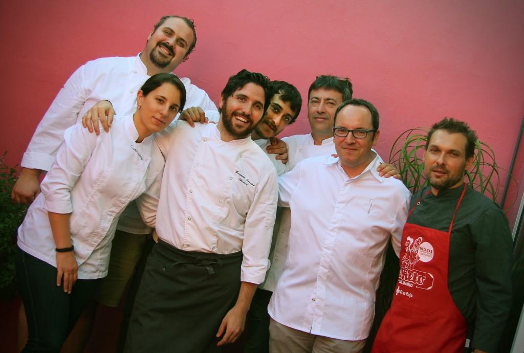 cocineros-solidarios-reto-cruz-roja