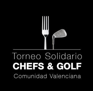Chefs & Golf 2013