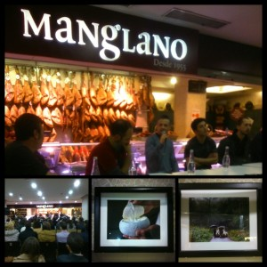 Manglano_diadelqueso_unipro_ontheroad