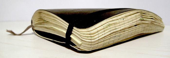 Imagen de www.moleskine.com