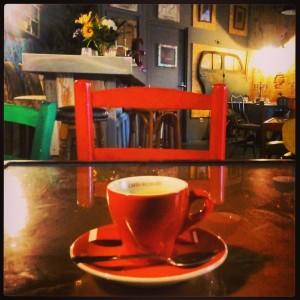 Café_DesChineurs_Niza_ontheroad